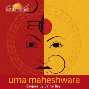 Uma Maheshwara - Vita Organics