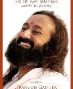 The Guru of Joy - Vita Organics