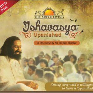Ishavasya Upanishad - Vita Organics