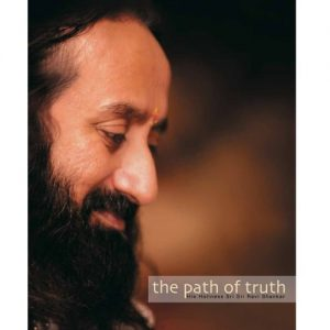 The Path of Truth - Vita Organics