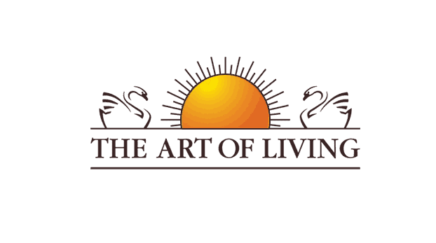 aol-logo-gradient
